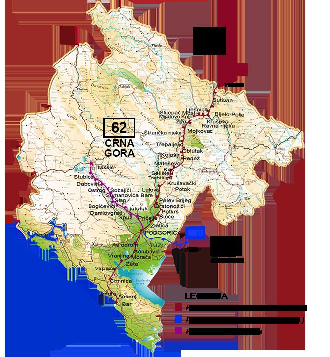 mapa-pruge