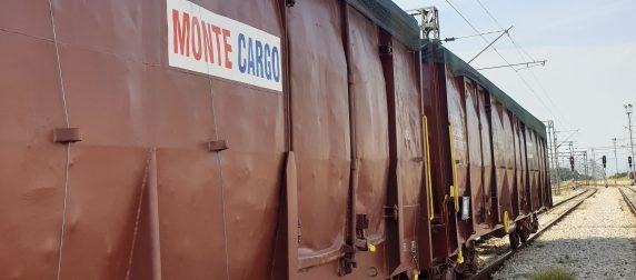 U toku rekonstrukcija teretnih vagona